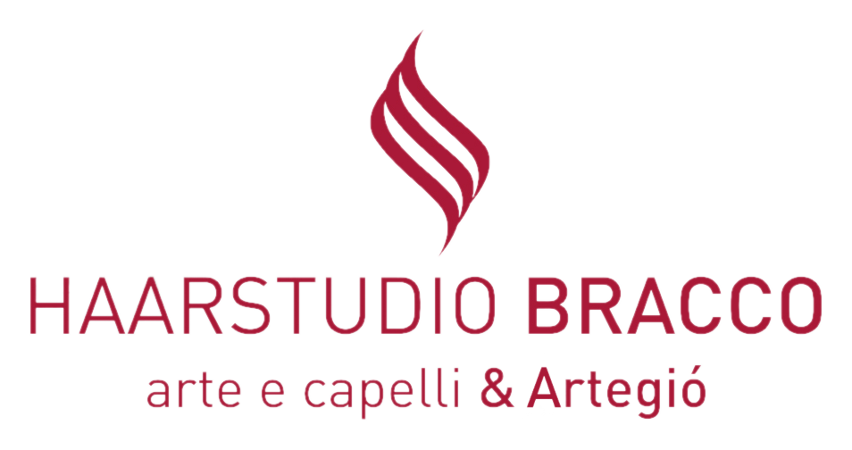 Haarstudio Bracco